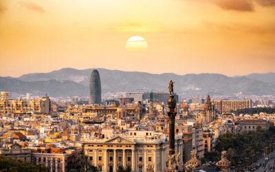 Octo Barcelona