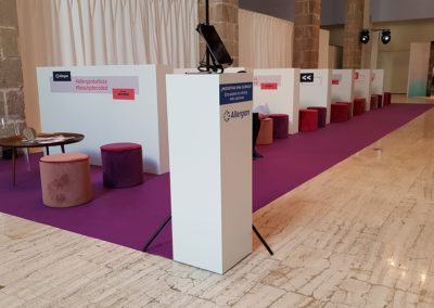octo-event-productions-projects-ALLERGAN-MUSEU-MARITIM-gallery-0