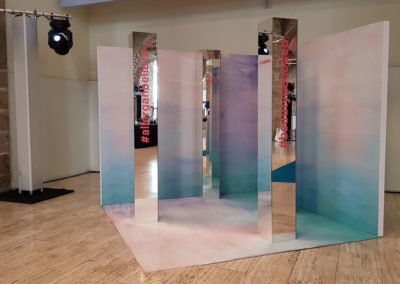 octo-event-productions-projects-ALLERGAN-MUSEU-MARITIM-gallery-3
