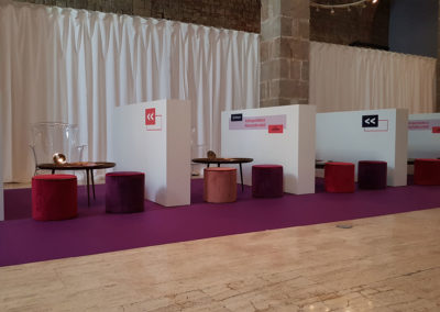 octo-event-productions-projects-ALLERGAN-MUSEU-MARITIM-gallery-4