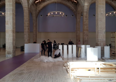 octo-event-productions-projects-ALLERGAN-MUSEU-MARITIM-gallery-6