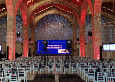 octo-event-productions-projects-ALLERGAN-MUSEU-MARITIM-slider-2