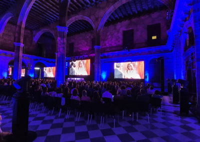 octo-event-productions-projects-casa-llotja-gallery-1
