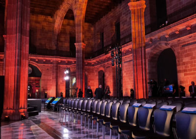 octo-event-productions-projects-casa-llotja-gallery-3