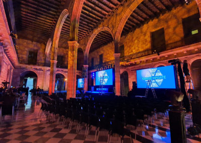 octo-event-productions-projects-casa-llotja-gallery-4