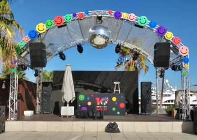 octo-event-productions-projects-go-beach-gallery-2