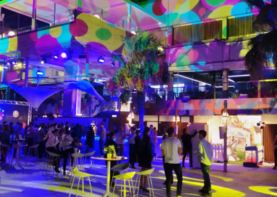 octo-event-productions-projects-go-beach-gallery-5
