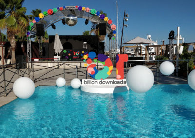 octo-event-productions-projects-go-beach-slider-1