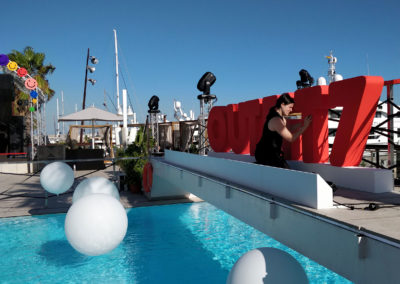 octo-event-productions-projects-go-beach-slider-4