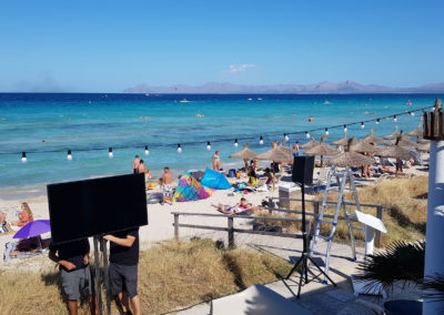 octo-event-productions-projects-love-island-slider-2