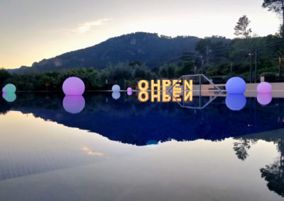 octo-event-productions-projects-ohpen-son-claret-slider-2