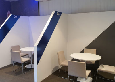 octo-event-productions-projects-vwware-CIO-forum-2019-gallery-1