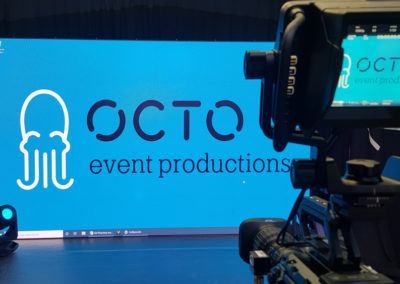 octo-event-productions-streaming-gallery-5-camera