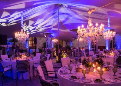 Ophen_ Octo Event Productions