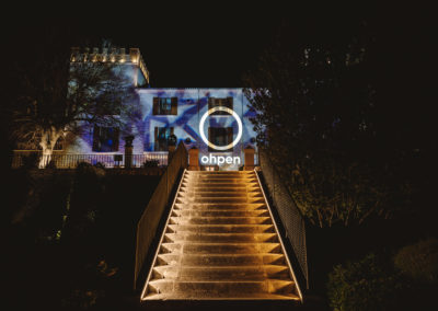 Ophen_Octo Event Productions